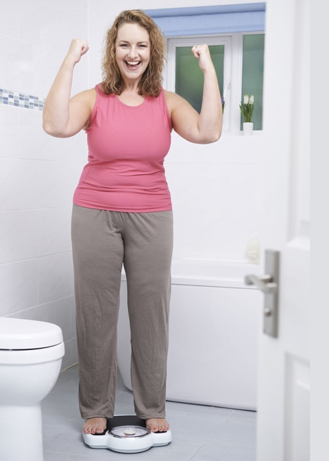 Medical Weight Loss Anderson, SC