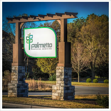 Chiropractor Anderson, SC
