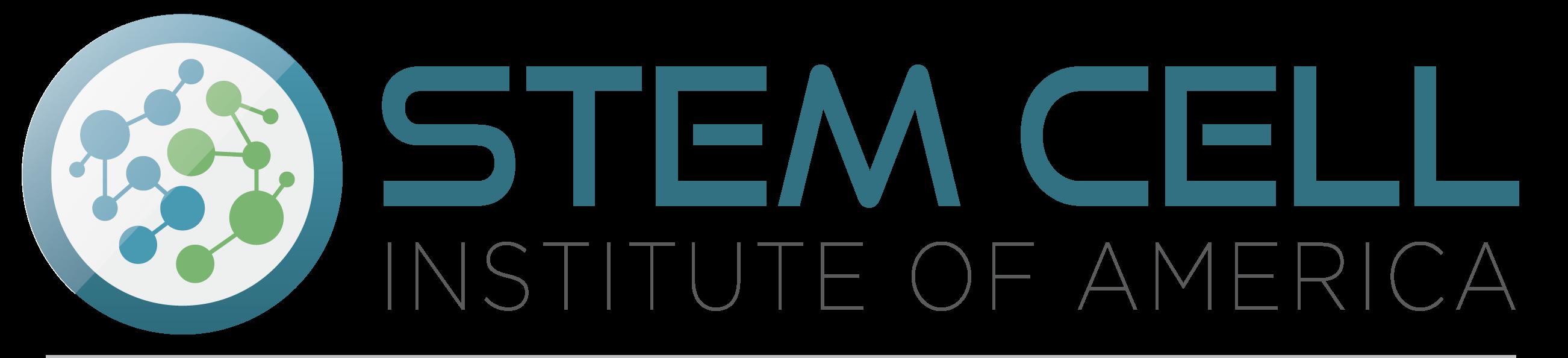 Stem Cell Institute