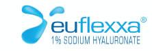 euflexxa 1% Sodium Hyaluronate