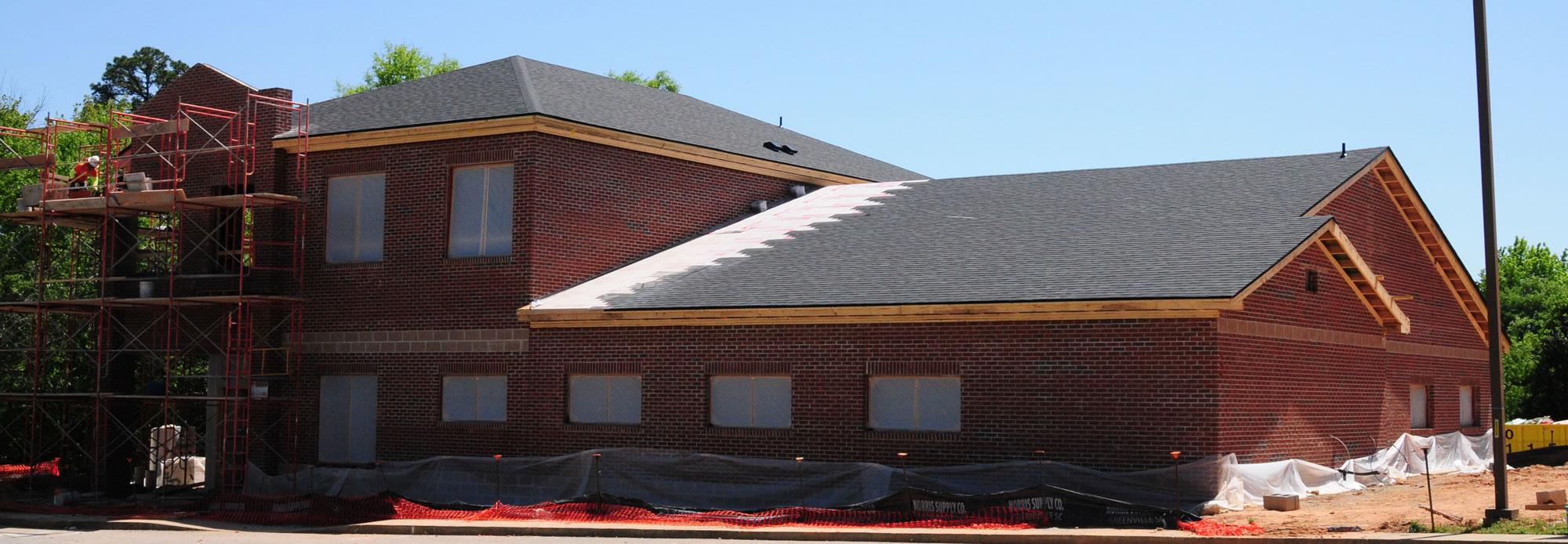 Palmetto Physical Medicine - Greenville, SC